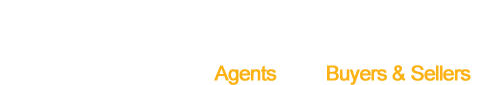 AgentLocator Lead Management System
